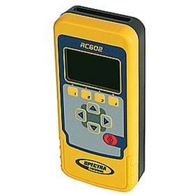 Kauko-ohjaimet (laser)